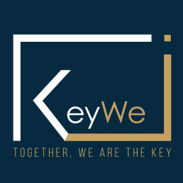 Contact KeyWe Lille