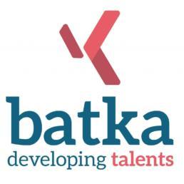 Partenaire BatKa